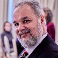 Photo of Konstantinos (Kostas ) Liris