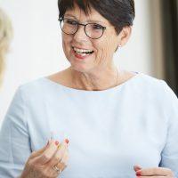 Photo of Wilma van Grinsven - Padberg