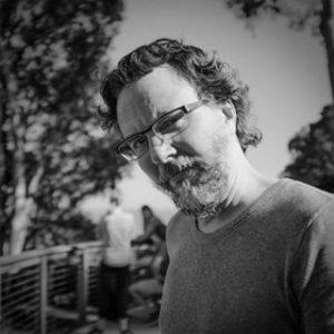 Photo of Lincoln Giles