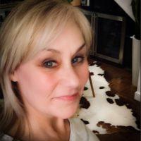 Photo of Bernadette Kathryn