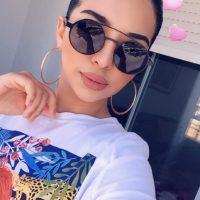 Photo of Ghada Mhirsi
