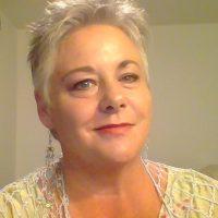 Photo of Marci Weidemiller