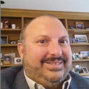 Photo of Mario Giganti