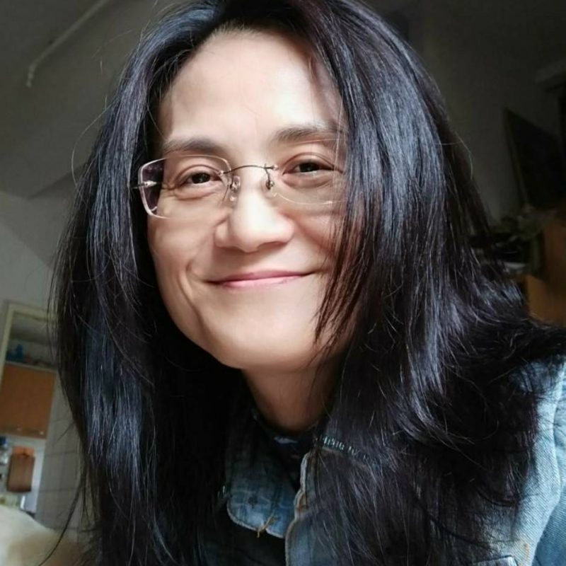 Photo of Sayoungu Tosku