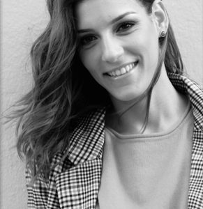 Photo of Bárbara Monteiro